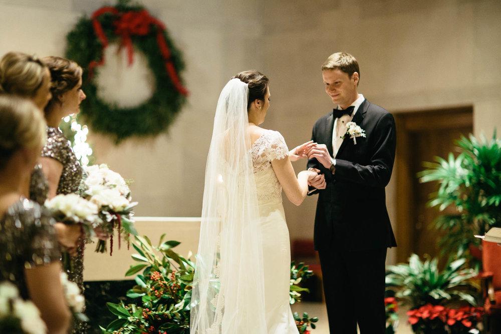 Kristin+andy_nelsons greenbriar distillery wedding photographer nashville ©2017abigailbobophotography-20.jpg