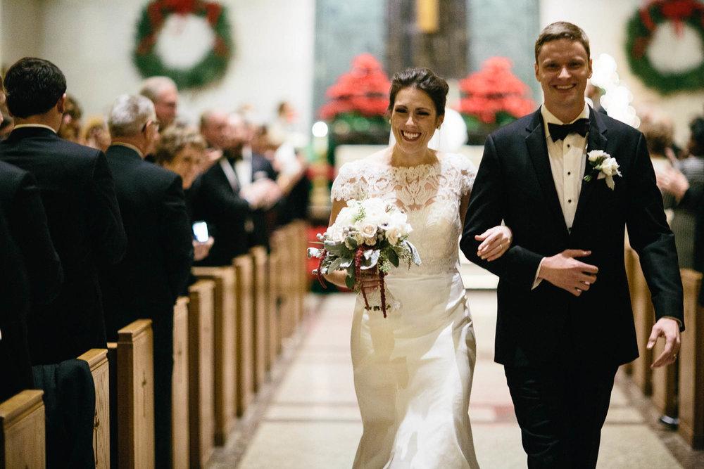 Kristin+andy_nelsons greenbriar distillery wedding photographer nashville ©2017abigailbobophotography-22.jpg