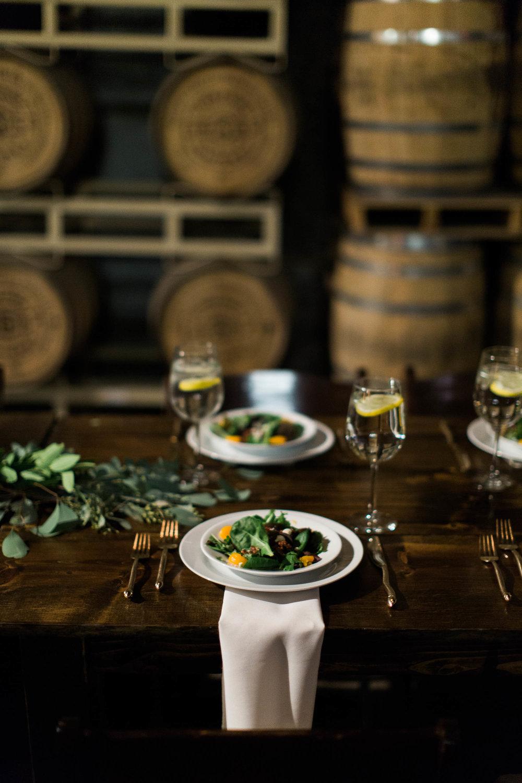 Kristin+andy_nelsons greenbriar distillery wedding photographer nashville ©2017abigailbobophotography-24.jpg