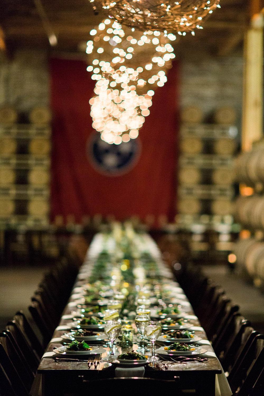 Kristin+andy_nelsons greenbriar distillery wedding photographer nashville ©2017abigailbobophotography-23.jpg