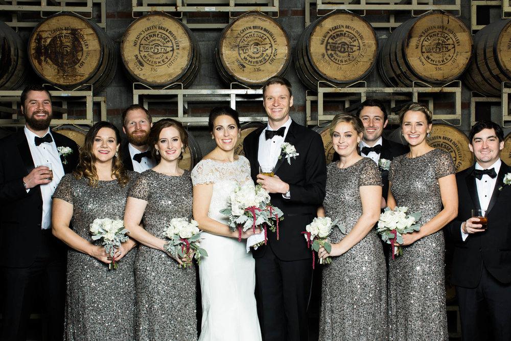 Kristin+andy_nelsons greenbriar distillery wedding photographer nashville ©2017abigailbobophotography-26.jpg