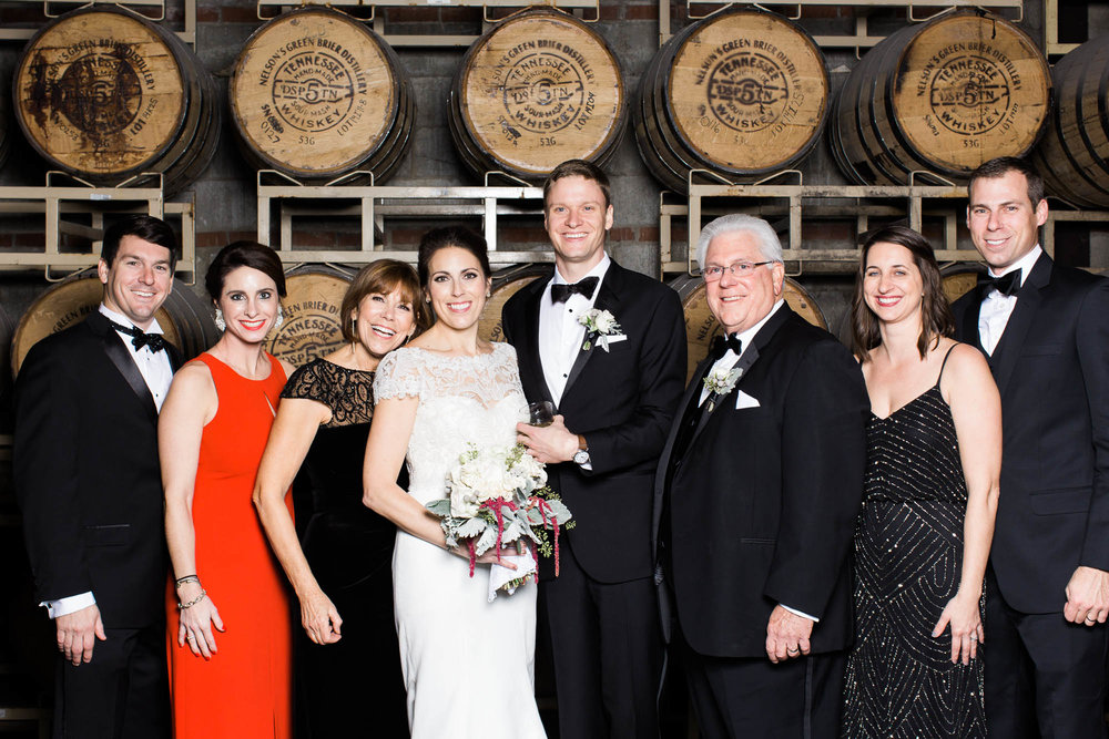 Kristin+andy_nelsons greenbriar distillery wedding photographer nashville ©2017abigailbobophotography-27.jpg