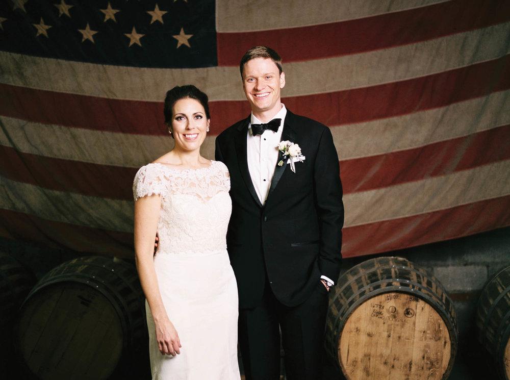 Kristin+andy_nelsons greenbriar distillery wedding photographer nashville ©2017abigailbobophotography-29.jpg