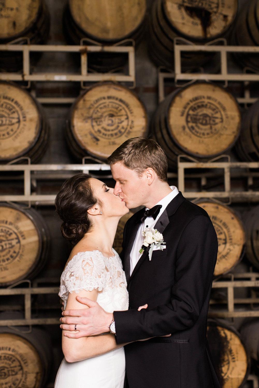 Kristin+andy_nelsons greenbriar distillery wedding photographer nashville ©2017abigailbobophotography-28.jpg