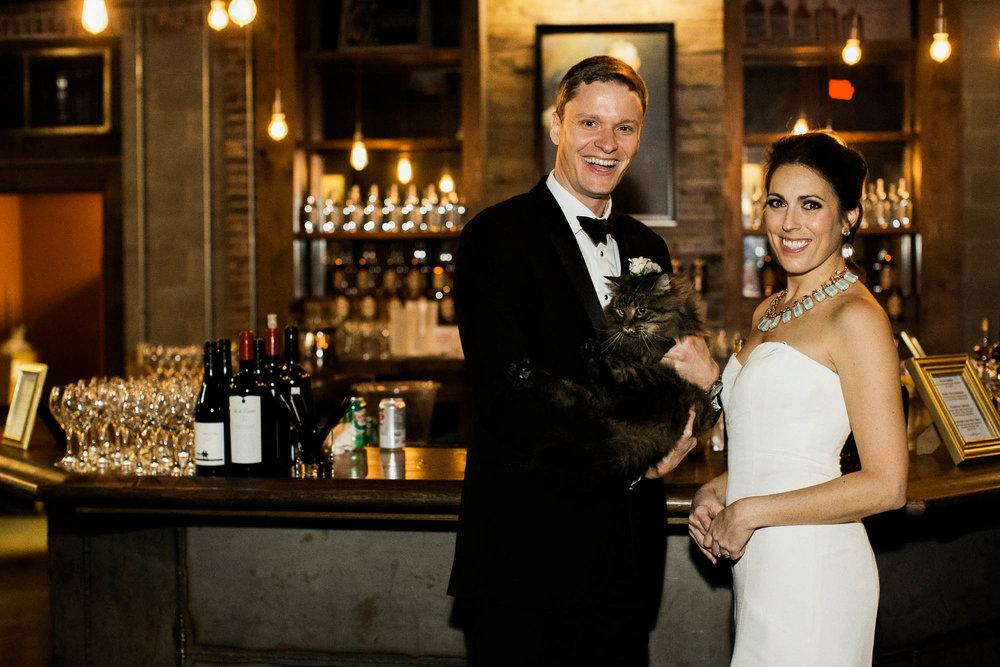 Kristin+andy_nelsons greenbriar distillery wedding photographer nashville ©2017abigailbobophotography-32.jpg