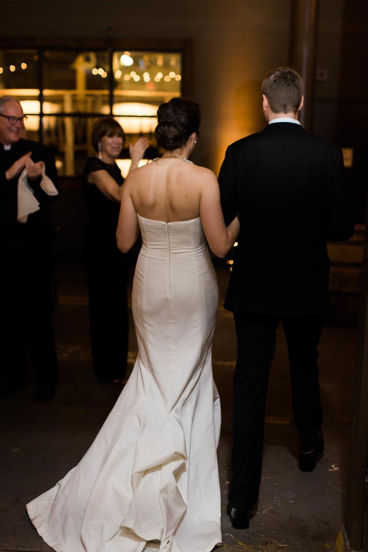 Kristin+andy_nelsons greenbriar distillery wedding photographer nashville ©2017abigailbobophotography-34.jpg