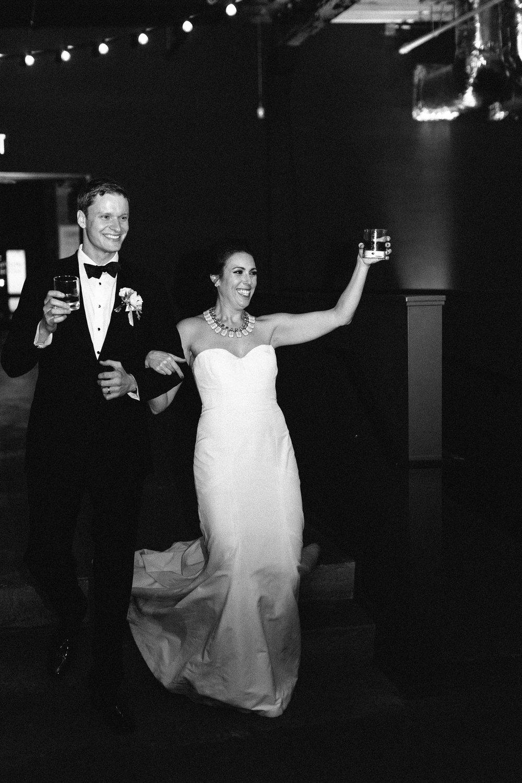 Kristin+andy_nelsons greenbriar distillery wedding photographer nashville ©2017abigailbobophotography-33.jpg
