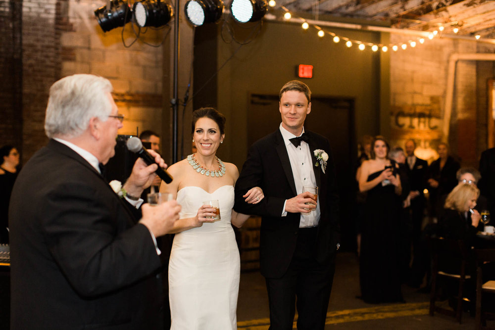 Kristin+andy_nelsons greenbriar distillery wedding photographer nashville ©2017abigailbobophotography-36.jpg