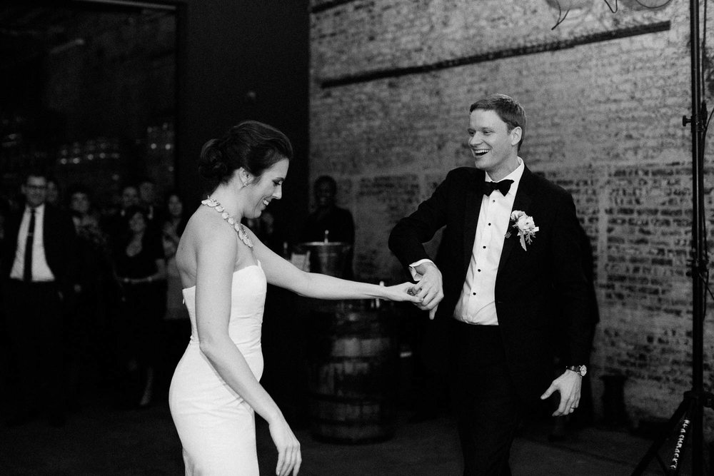 Kristin+andy_nelsons greenbriar distillery wedding photographer nashville ©2017abigailbobophotography-39.jpg
