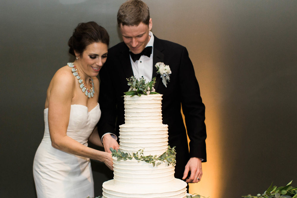 Kristin+andy_nelsons greenbriar distillery wedding photographer nashville ©2017abigailbobophotography-41.jpg