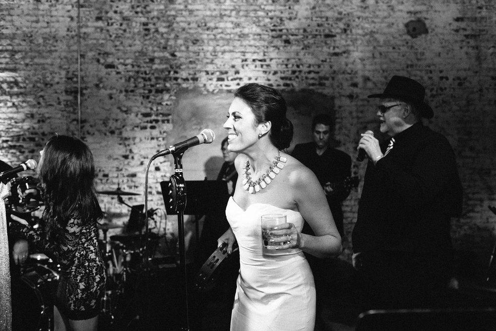 Kristin+andy_nelsons greenbriar distillery wedding photographer nashville ©2017abigailbobophotography-42.jpg