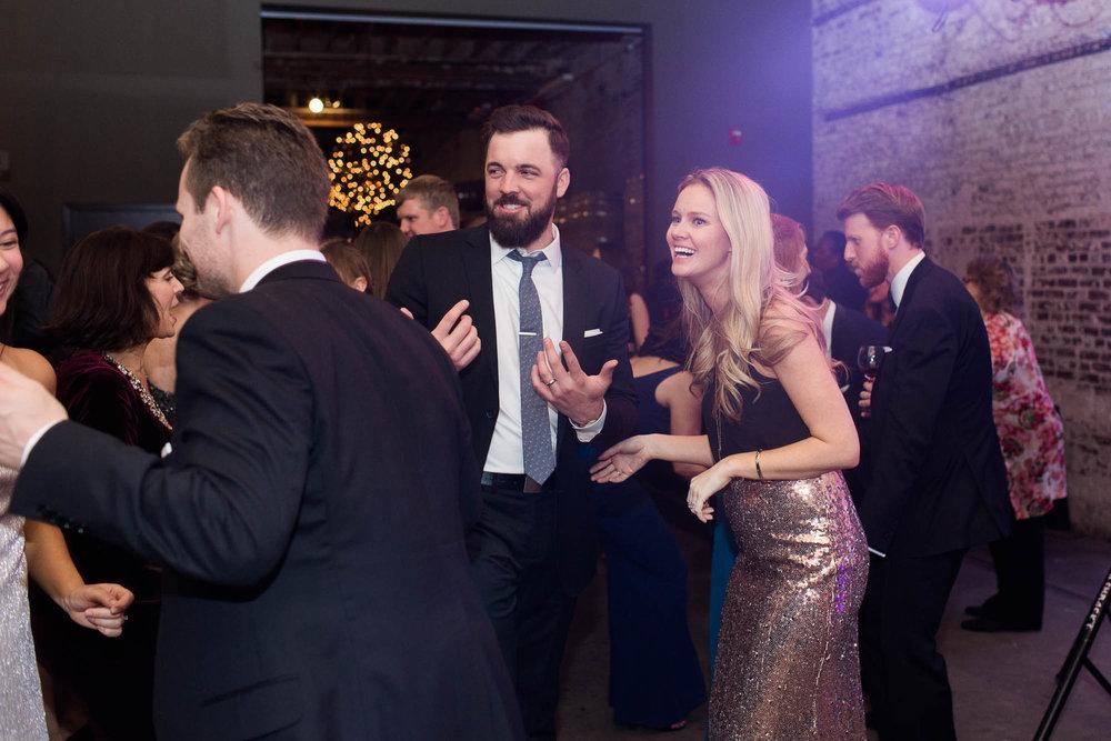 Kristin+andy_nelsons greenbriar distillery wedding photographer nashville ©2017abigailbobophotography-44.jpg
