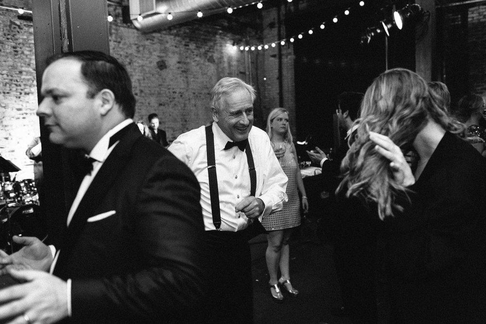 Kristin+andy_nelsons greenbriar distillery wedding photographer nashville ©2017abigailbobophotography-46.jpg