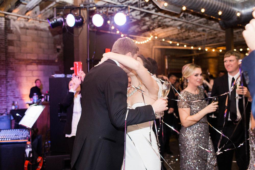 Kristin+andy_nelsons greenbriar distillery wedding photographer nashville ©2017abigailbobophotography-50.jpg