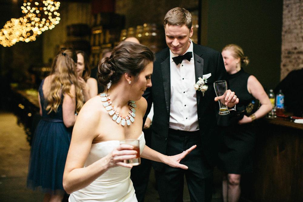 Kristin+andy_nelsons greenbriar distillery wedding photographer nashville ©2017abigailbobophotography-52.jpg