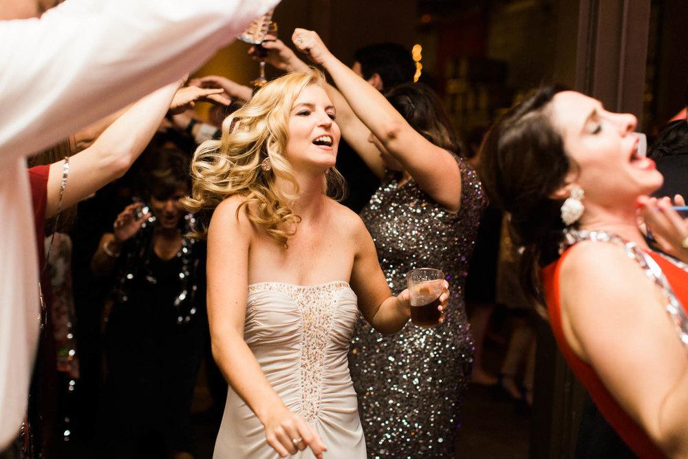 Kristin+andy_nelsons greenbriar distillery wedding photographer nashville ©2017abigailbobophotography-53.jpg