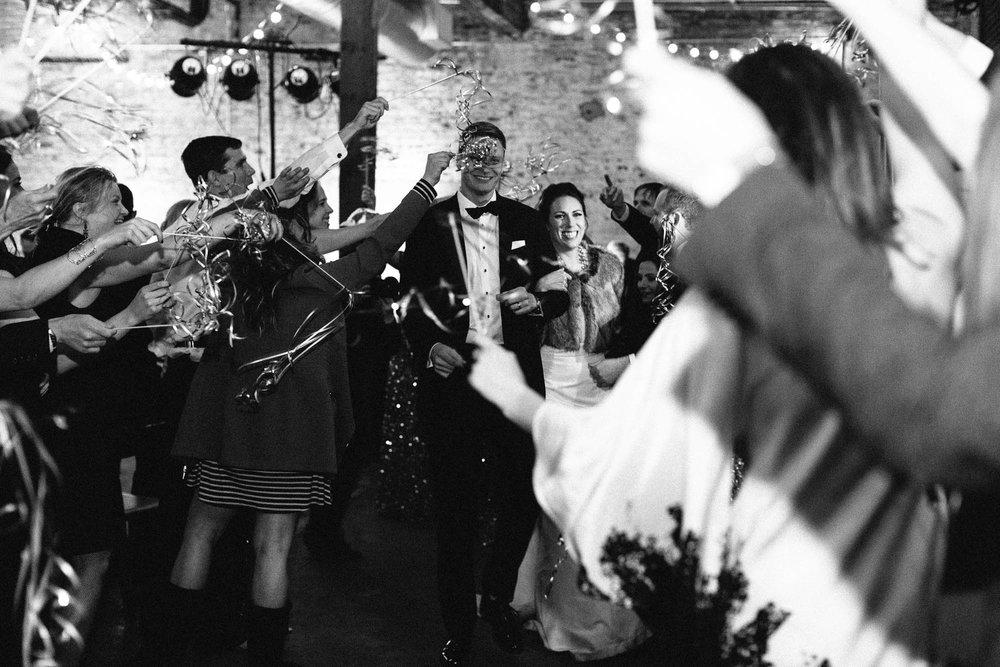 Kristin+andy_nelsons greenbriar distillery wedding photographer nashville ©2017abigailbobophotography-56.jpg