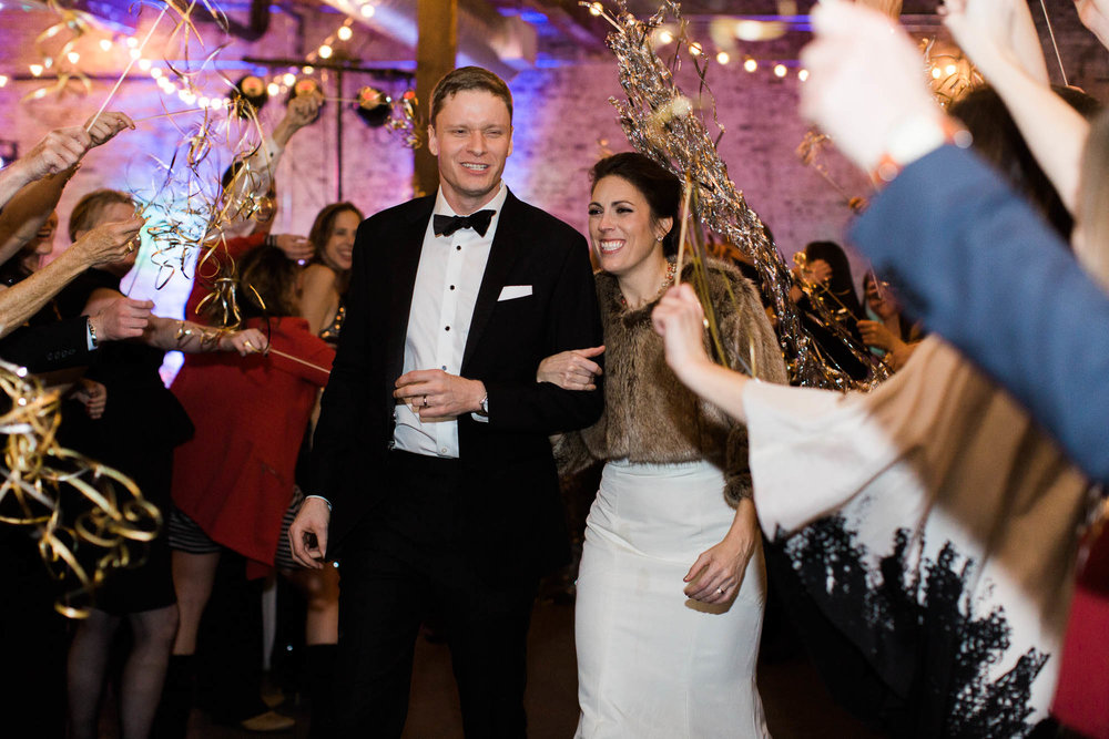 Kristin+andy_nelsons greenbriar distillery wedding photographer nashville ©2017abigailbobophotography-57.jpg