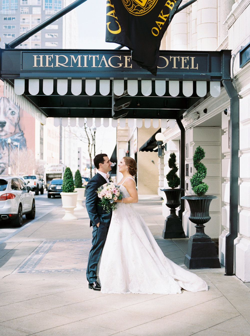 WEB_kelsey+tyler_hermitage_hotel_©2017abigailbobophotography-27.jpg