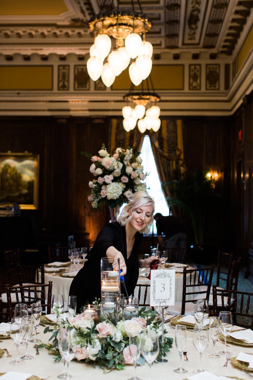 WEB_kelsey+tyler_hermitage_hotel_©2017abigailbobophotography-49.jpg