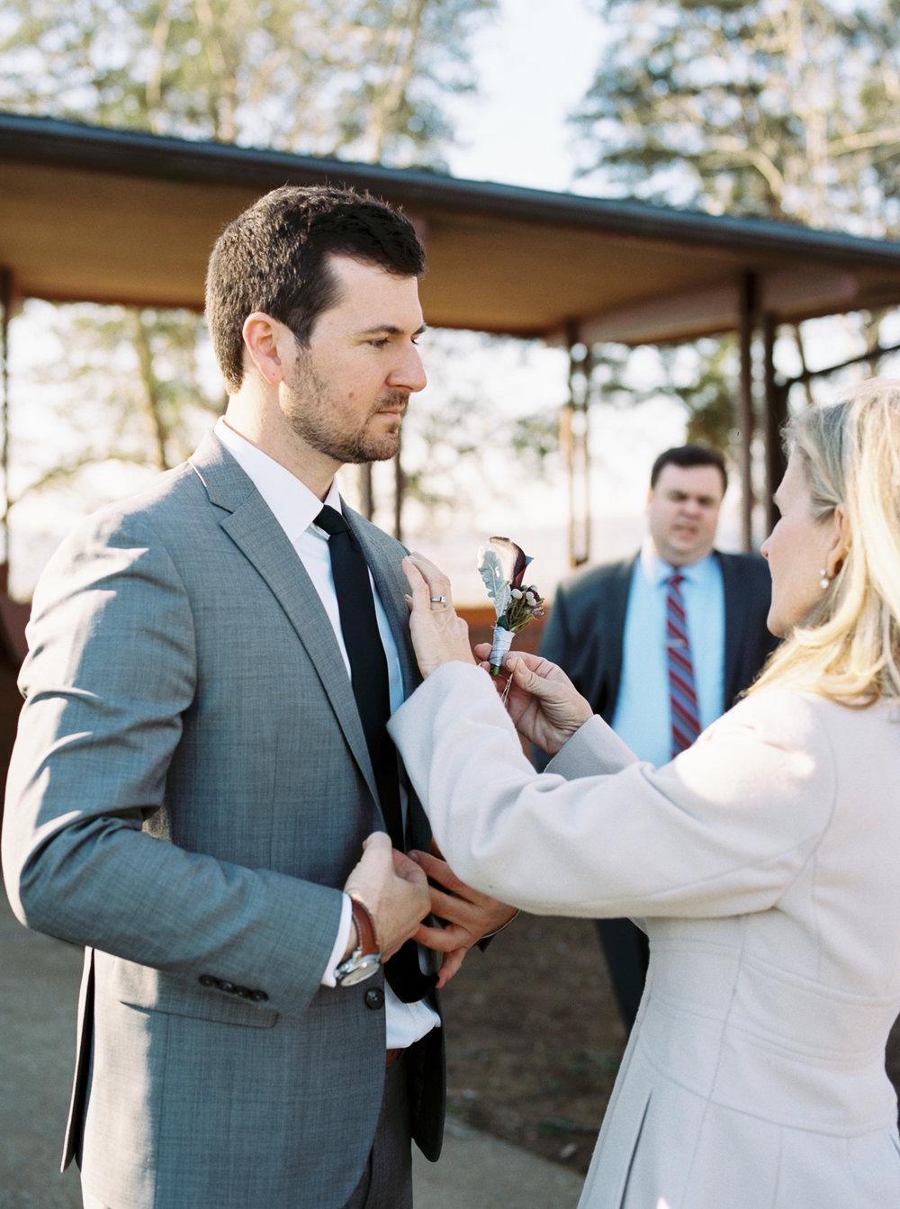 laurel+kelly_natchez_trace_grays_on_main_franklin_film_wedding_photographers©2017abigailbobophotography-1.jpg
