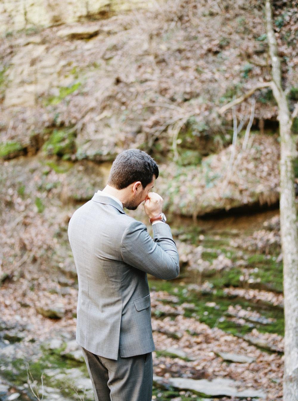 laurel+kelly_natchez_trace_grays_on_main_franklin_film_wedding_photographers©2017abigailbobophotography-5.jpg