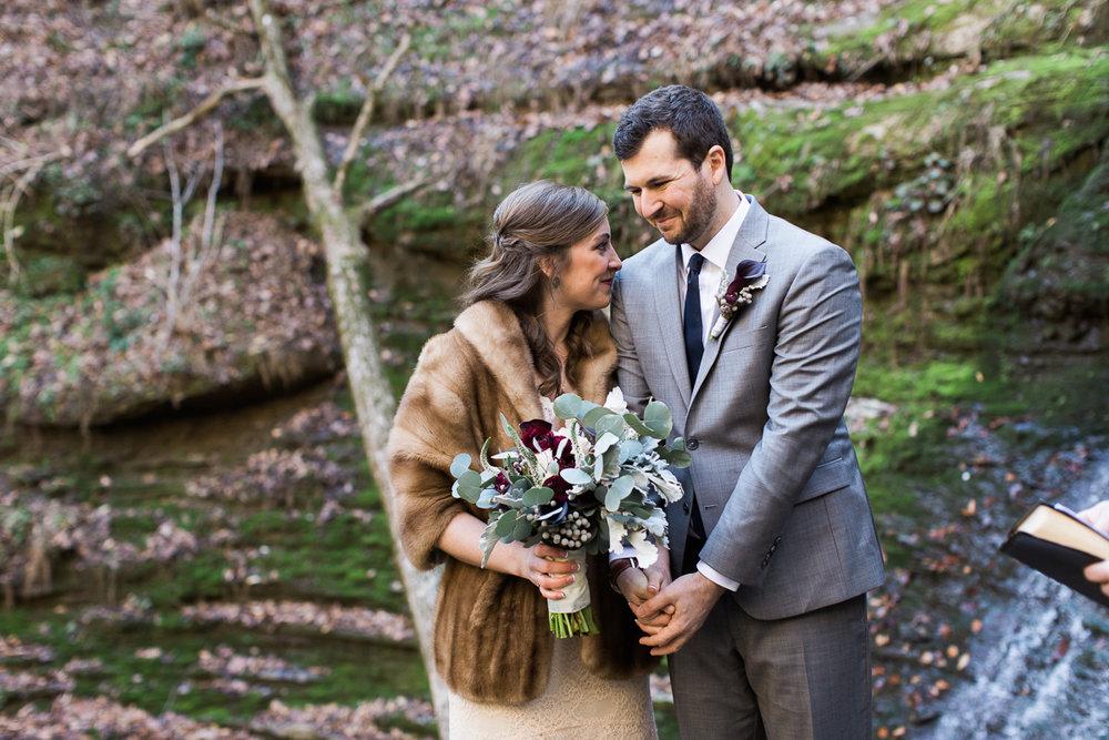laurel+kelly_natchez_trace_grays_on_main_franklin_film_wedding_photographers©2017abigailbobophotography-10.jpg