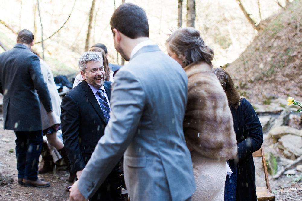 laurel+kelly_natchez_trace_grays_on_main_franklin_film_wedding_photographers©2017abigailbobophotography-13.jpg