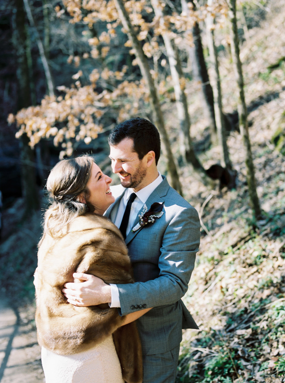 laurel+kelly_natchez_trace_grays_on_main_franklin_film_wedding_photographers©2017abigailbobophotography-15.jpg