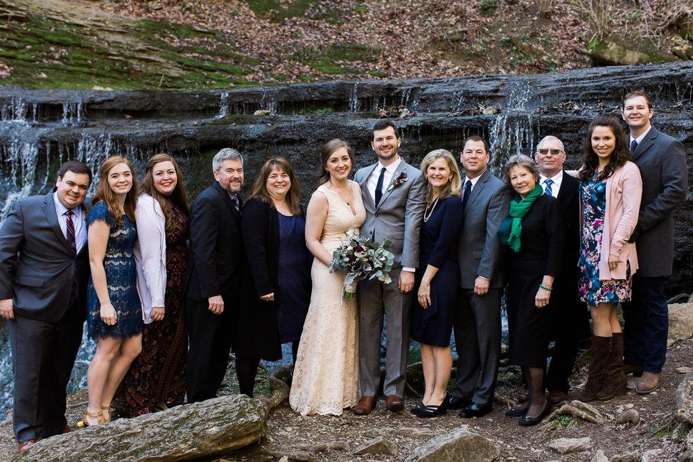 laurel+kelly_natchez_trace_grays_on_main_franklin_film_wedding_photographers©2017abigailbobophotography-16.jpg