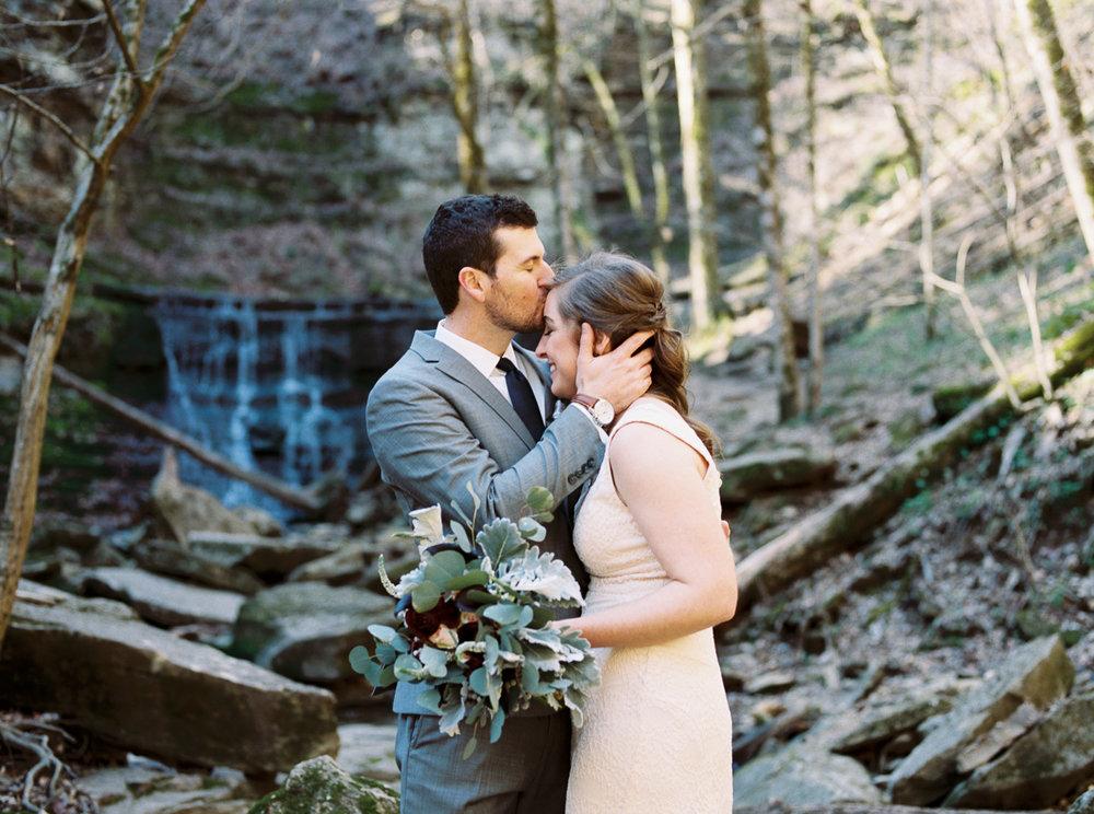 laurel+kelly_natchez_trace_grays_on_main_franklin_film_wedding_photographers©2017abigailbobophotography-18.jpg