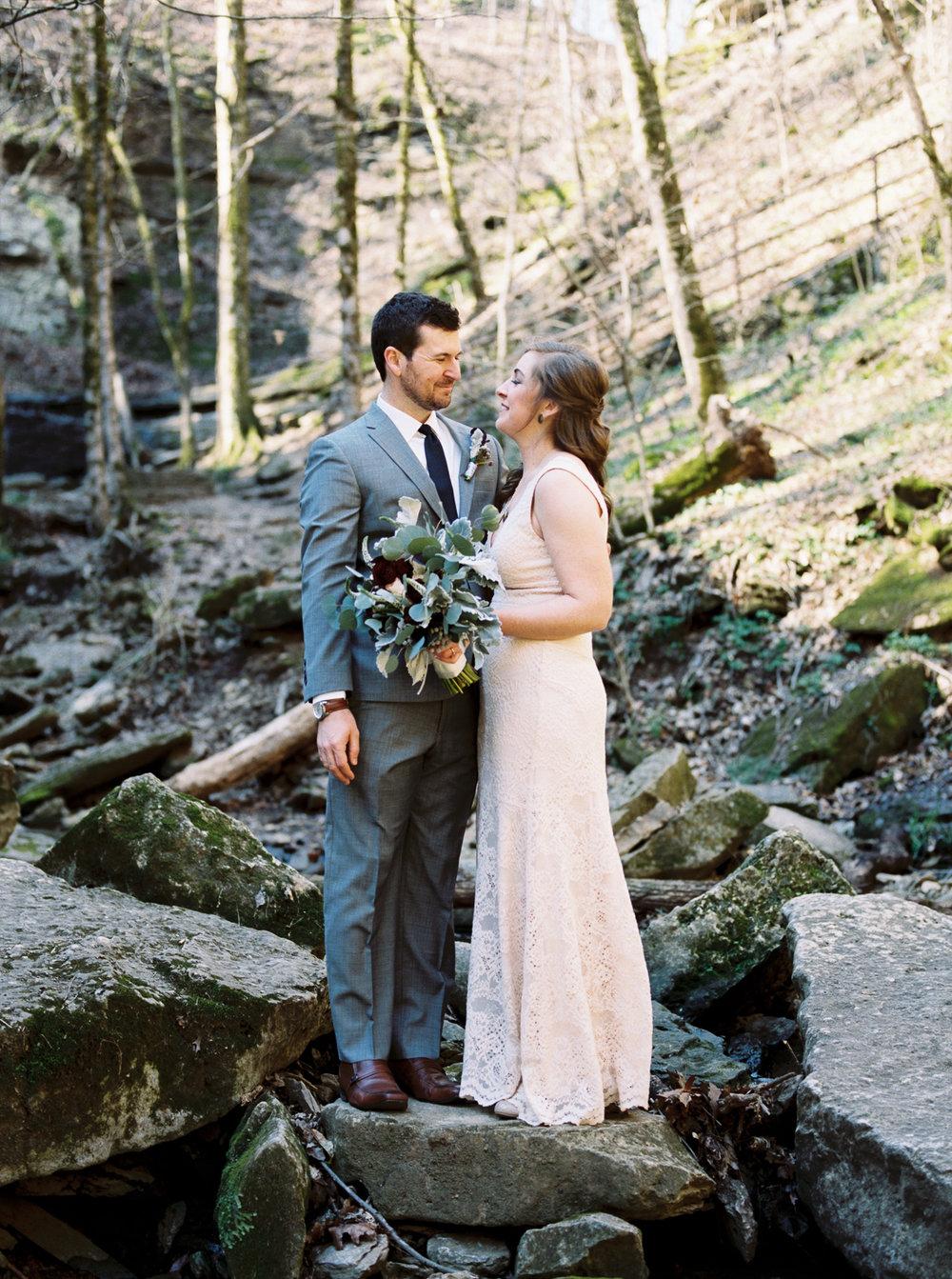 laurel+kelly_natchez_trace_grays_on_main_franklin_film_wedding_photographers©2017abigailbobophotography-17.jpg