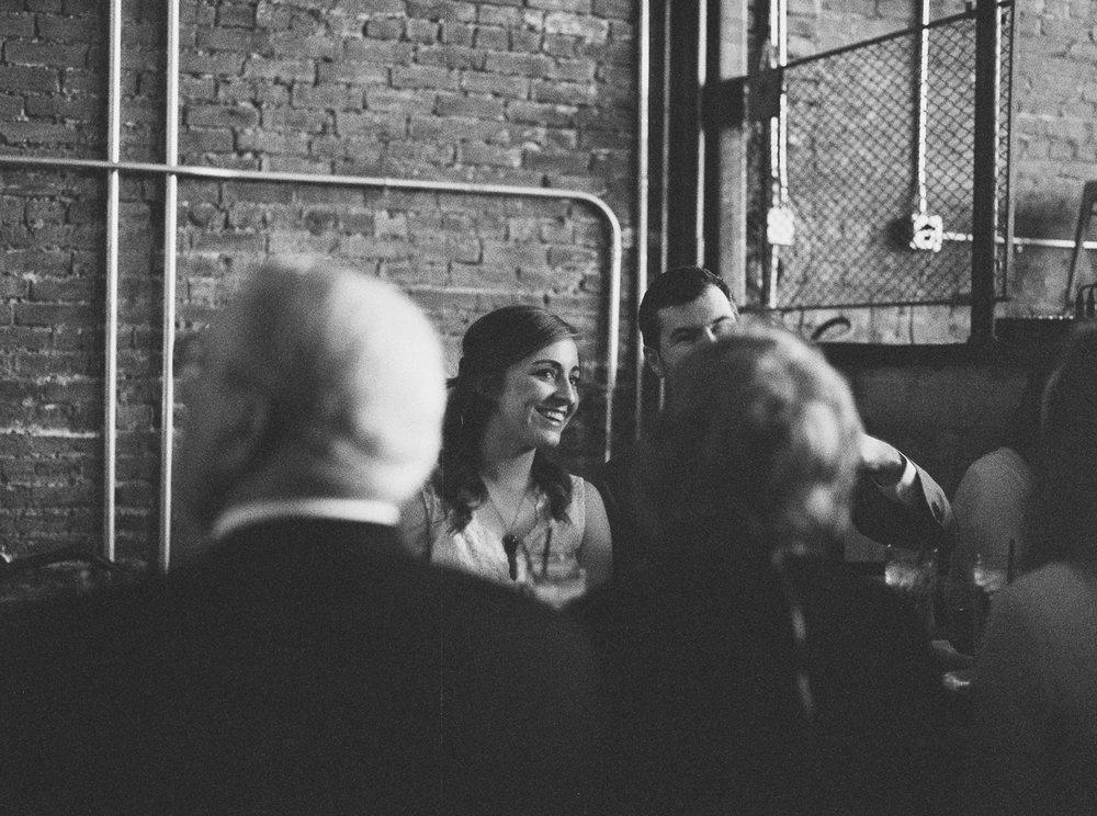 laurel+kelly_natchez_trace_grays_on_main_franklin_film_wedding_photographers©2017abigailbobophotography-22.jpg