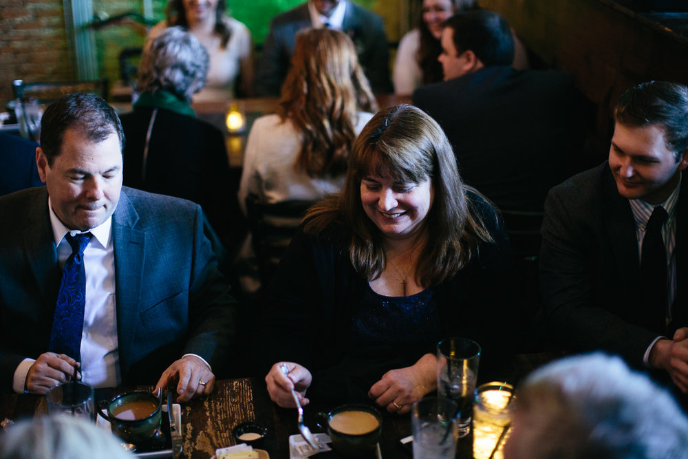 laurel+kelly_natchez_trace_grays_on_main_franklin_film_wedding_photographers©2017abigailbobophotography-25.jpg