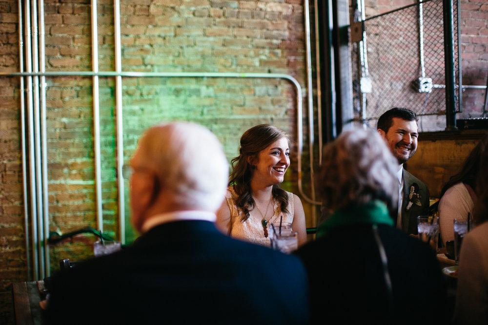 laurel+kelly_natchez_trace_grays_on_main_franklin_film_wedding_photographers©2017abigailbobophotography-26.jpg