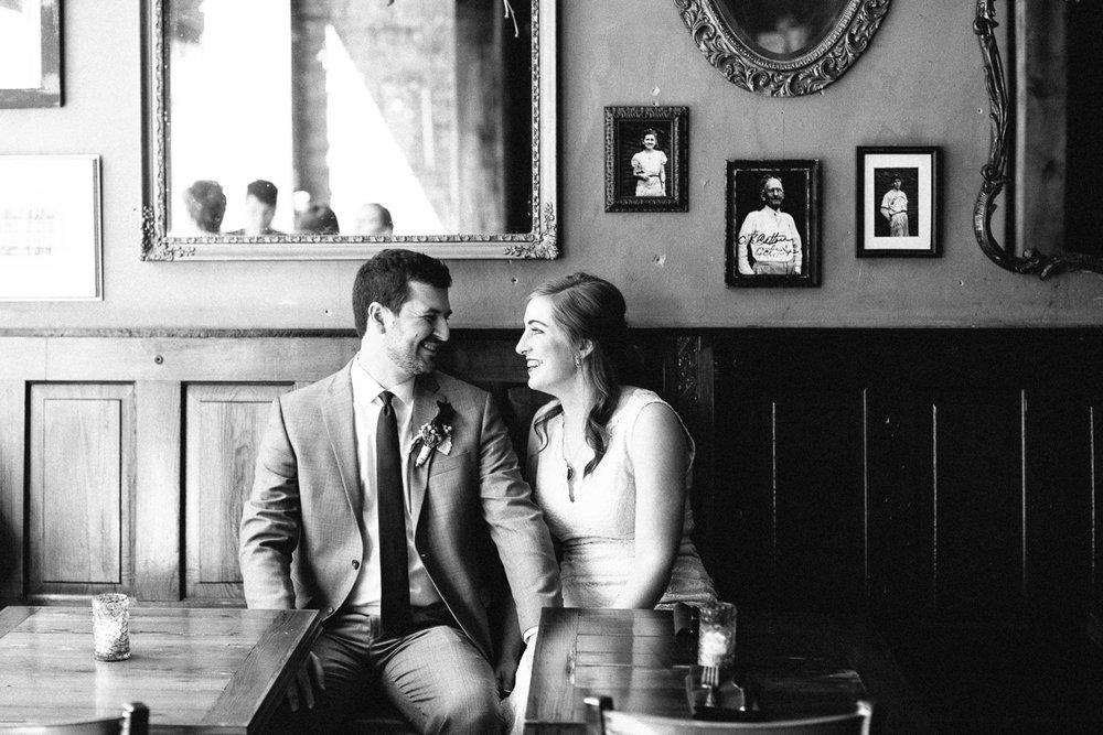 laurel+kelly_natchez_trace_grays_on_main_franklin_film_wedding_photographers©2017abigailbobophotography-28.jpg