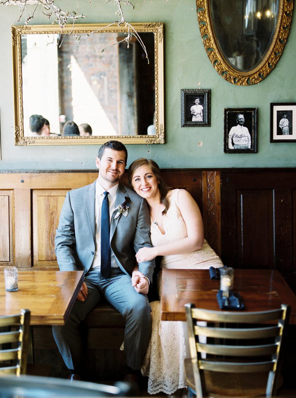 laurel+kelly_natchez_trace_grays_on_main_franklin_film_wedding_photographers©2017abigailbobophotography-27.jpg