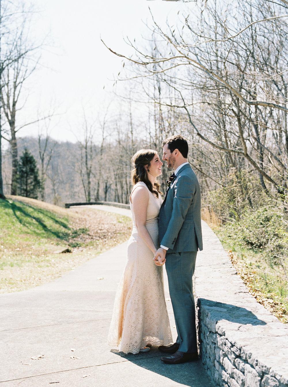 laurel+kelly_natchez_trace_grays_on_main_franklin_film_wedding_photographers©2017abigailbobophotography-1-3.jpg