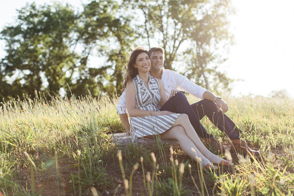 lianna + chuck airplane engagement session ©2017abigailbobophotography-20.jpg