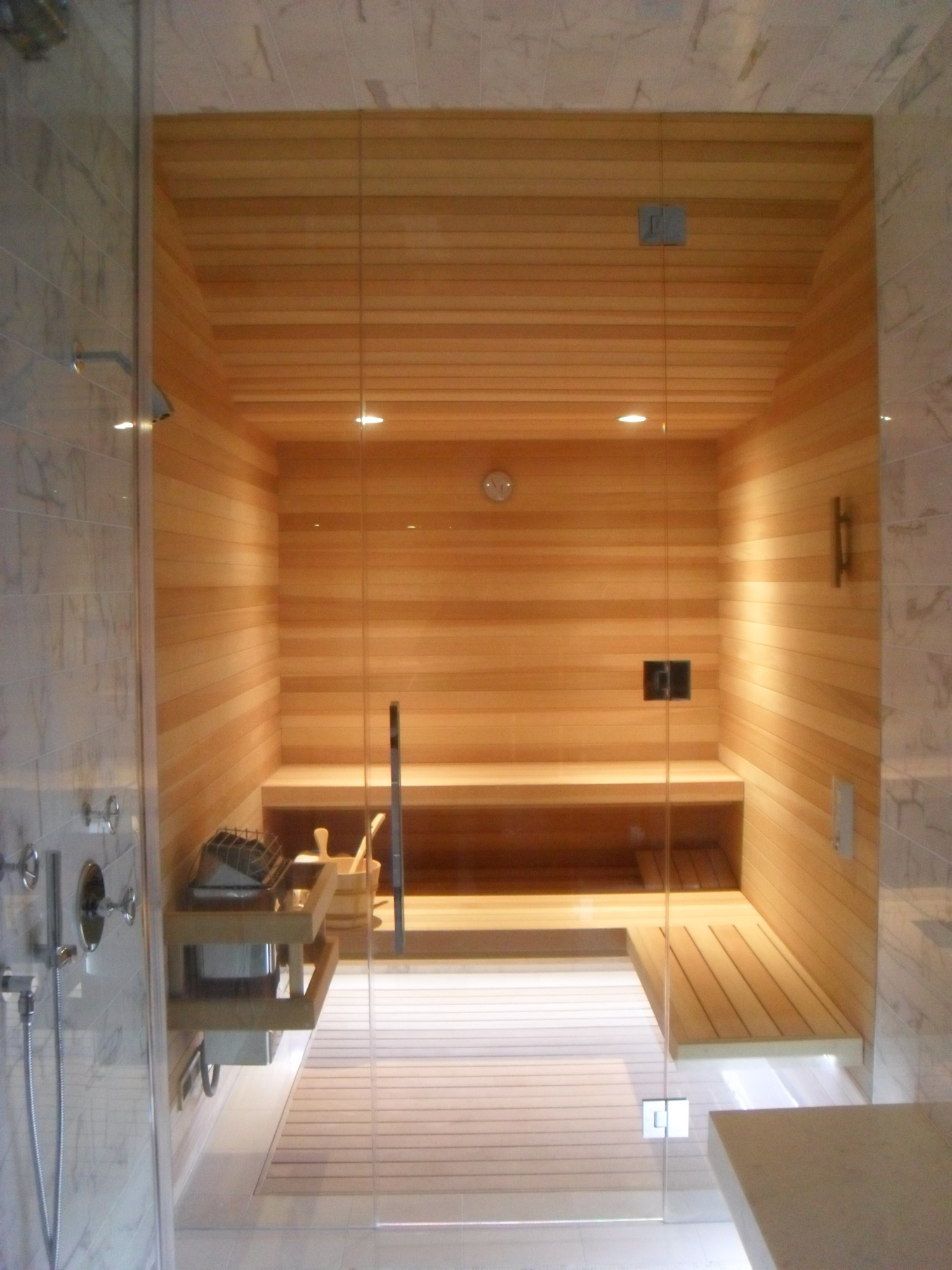 Planing Specifications Finnish American Sauna Wiring Diagram