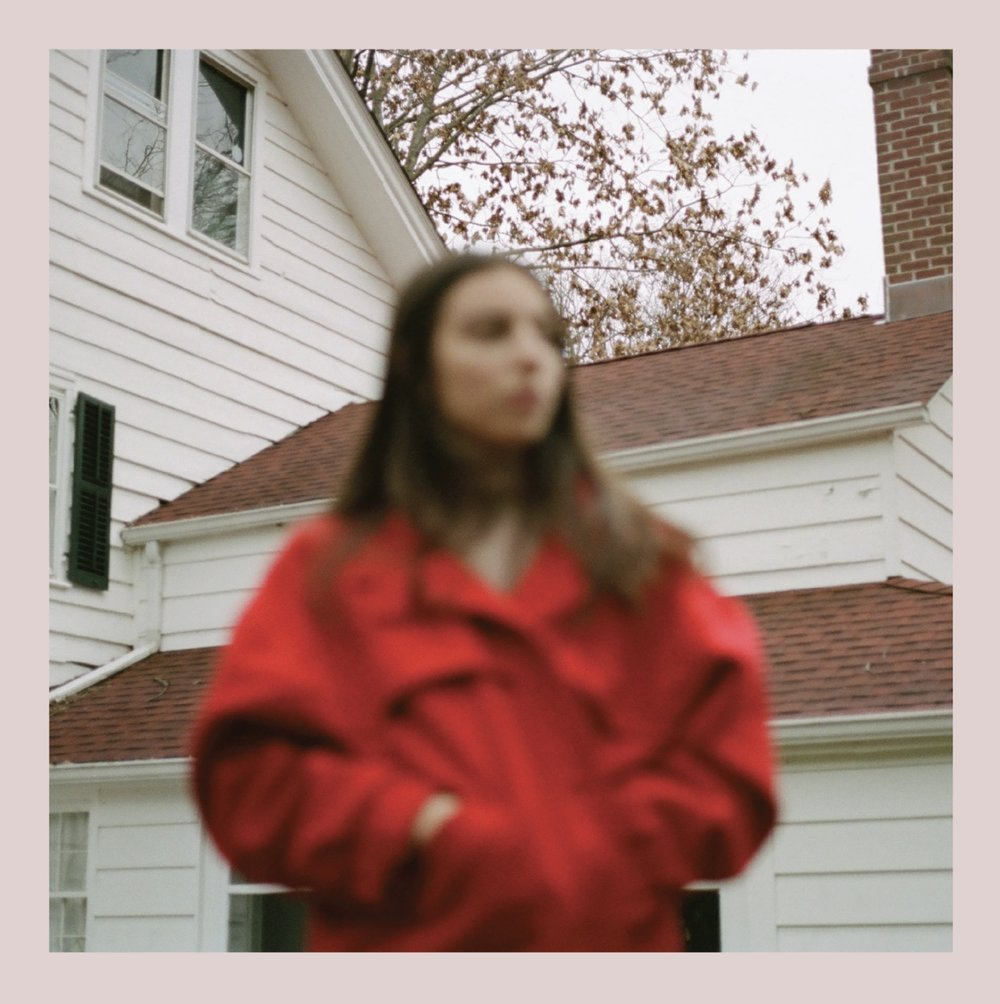 """""""'I'm not the same girl anymore,' folk singer-songwriterSabel peels back her monarch wings for a potently exuberant display.""""  - -B-Sides and Badlands Blog"""