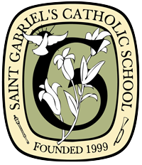 ST. GABRIEL'S CATHOLIC SCHOOL Tuesdays from 4:00-6:00 PM