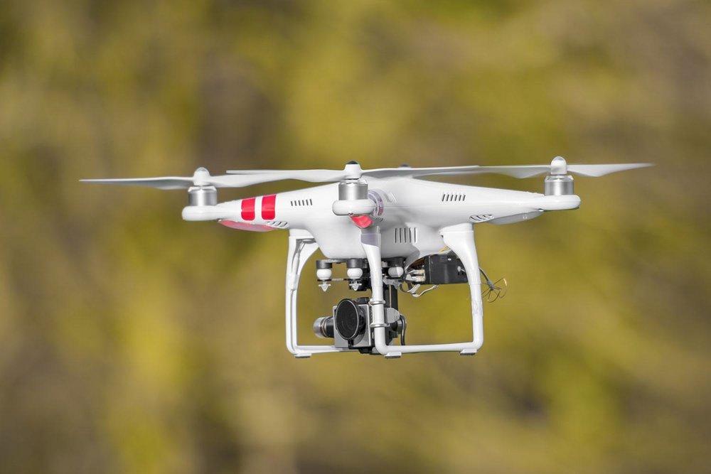 Drones-gone-wild.jpg