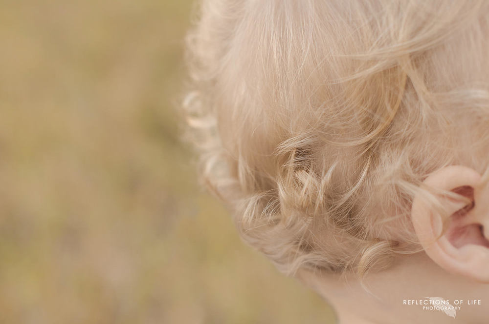 baby-curls-niagara-photographer.jpg
