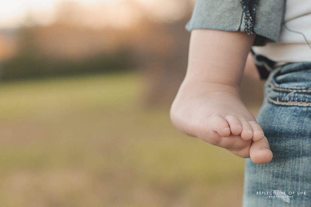 baby-toes-grimsby-photographer.jpg