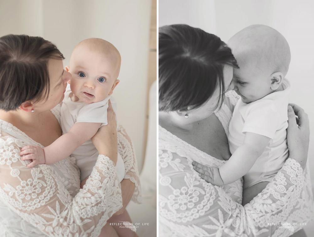 012 Baby Photography Grimsby Ontario.jpg