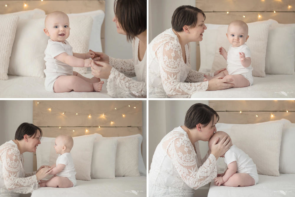 014 Baby Photography Grimsby Ontario.jpg