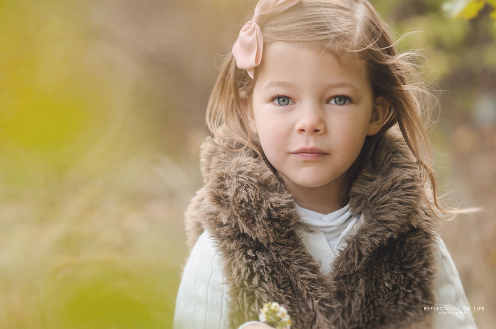 niagara-childrens-portraits-ontario.jpg