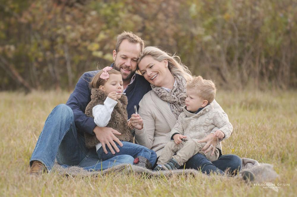 niagara-family-photography.jpg