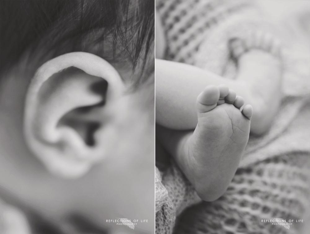 niagara-region-newborn-photographer (14).jpg